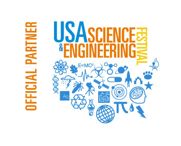 USA Sci-Eng Fest Official Partner Logo_rgb
