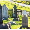Gravestone Project