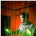 Laser Harp: Build It Yourself