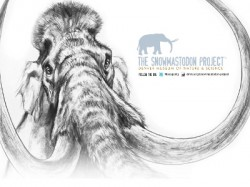 This year's Snowmastodon Project got citizen scientists and researchers working together to uncover a wealth of fossils near Aspen, CO.
