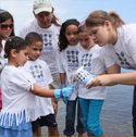 10 back-to-school projects for young citizen scientists