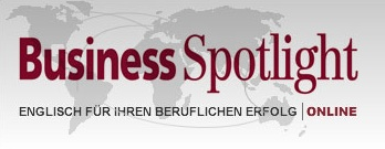 business spotlight magazine citizen science