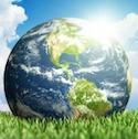 top11_climateprediction_sci