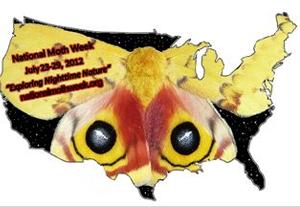 moth-week-2012-scistarter