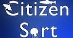 citizensort-scistarter