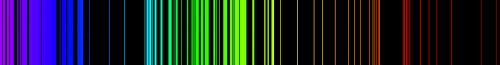 Emission_spectrum-Fe