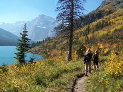 Citizen_Science_hiking_credit_GlacierNPS