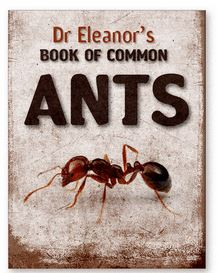 Dr. Elanore's book