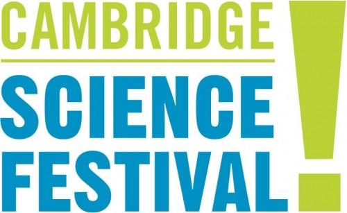 cambridge-science-festival