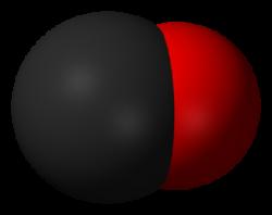 303px-Carbon-monoxide-3D-vdW