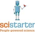 scistarter logo1