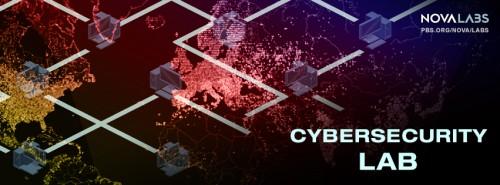 cyberpromo-facebook header