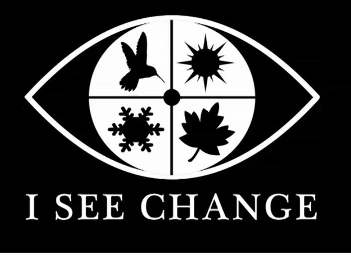 iSeeChange_logo