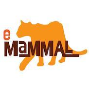 logo for eMammal