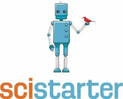 SciStarter logo