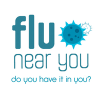 Flu Near You: Do you have it in you?