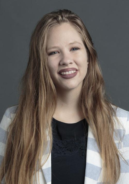 Picture of Caroline
