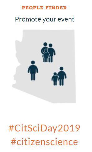Image of people finder