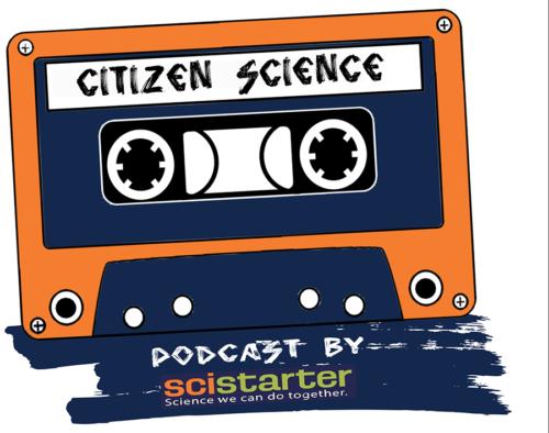 SciStarter Podcast