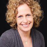 Margie Sheppard