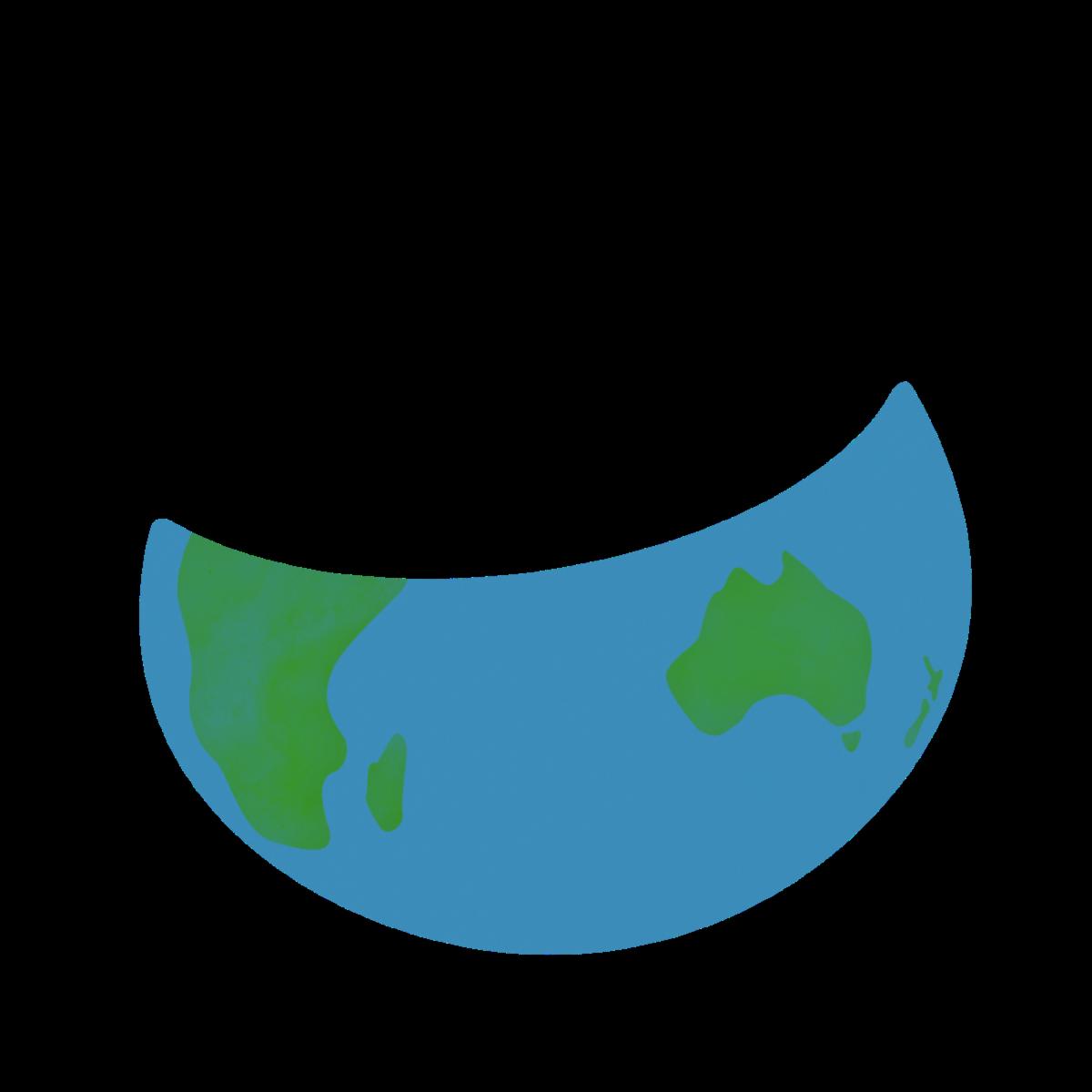 Great Southern Bioblitz logo
